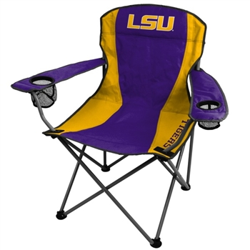 Ncaa Coleman Quad Chair