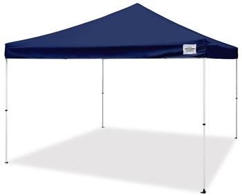 Caravan Canopy 12x12 M-Series 2 Pro Navy Blue  sc 1 st  StadiumAllstar.com & Shelter Tailgate Canopy