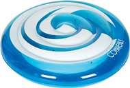 New!  Connelly Wave Float Connelly  Swimming Pool Raft Float