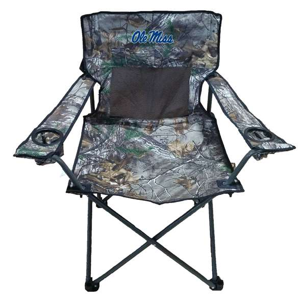 Folding Chair Tailgate Canopy Tent