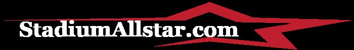 StadiumAllstar.com Coupons & Promo codes