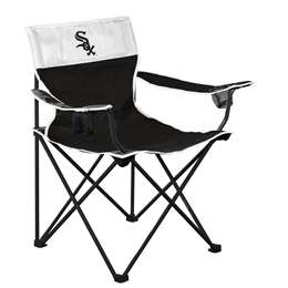 Chicago White Sox BIG BOY Folding Chair