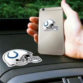 NFL - Indianapolis Colts  Get a Grip