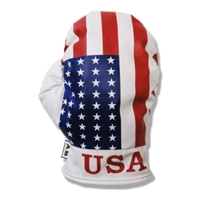Proactive Golf Boxing Glove Headcover USA